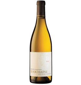 Bouchaine Vineyards, Estate, Chardonnay, Carneros, Napa 2018