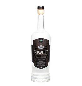 Right Swedish Gin