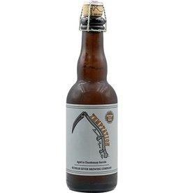 Russian River Beer Temptation