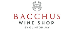 Bacchus Wine & Spirits Shop
