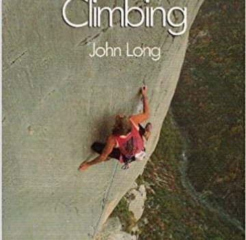 Independent Books How to Rock Climb: Sport and Face Climbing