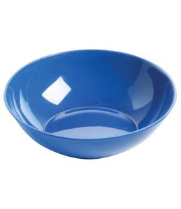Liberty Mountain Camper's Bowl