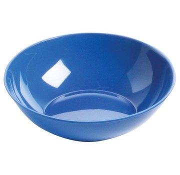 Liberty Mountain Camper's Bowl