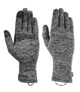 Outdoor Research Women's Melody Sensor Gloves