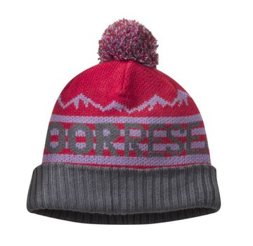 Outdoor Research Kid's Mainstay Beanie