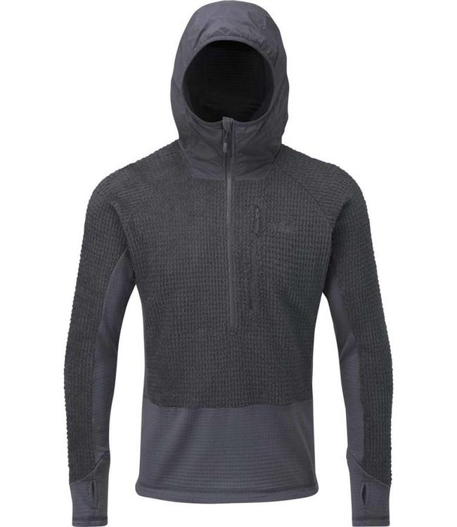 Rab Men's Alpha Freak Pull-On