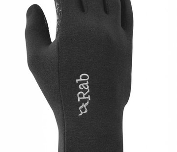 Rab Power Stretch Contact Grip