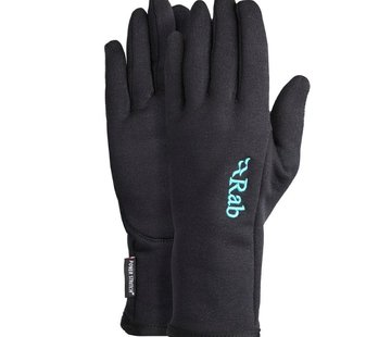 Rab Women's Power Stretch Pro Glove