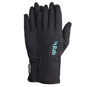 Rab Women's Power Stretch Pro Glove-L