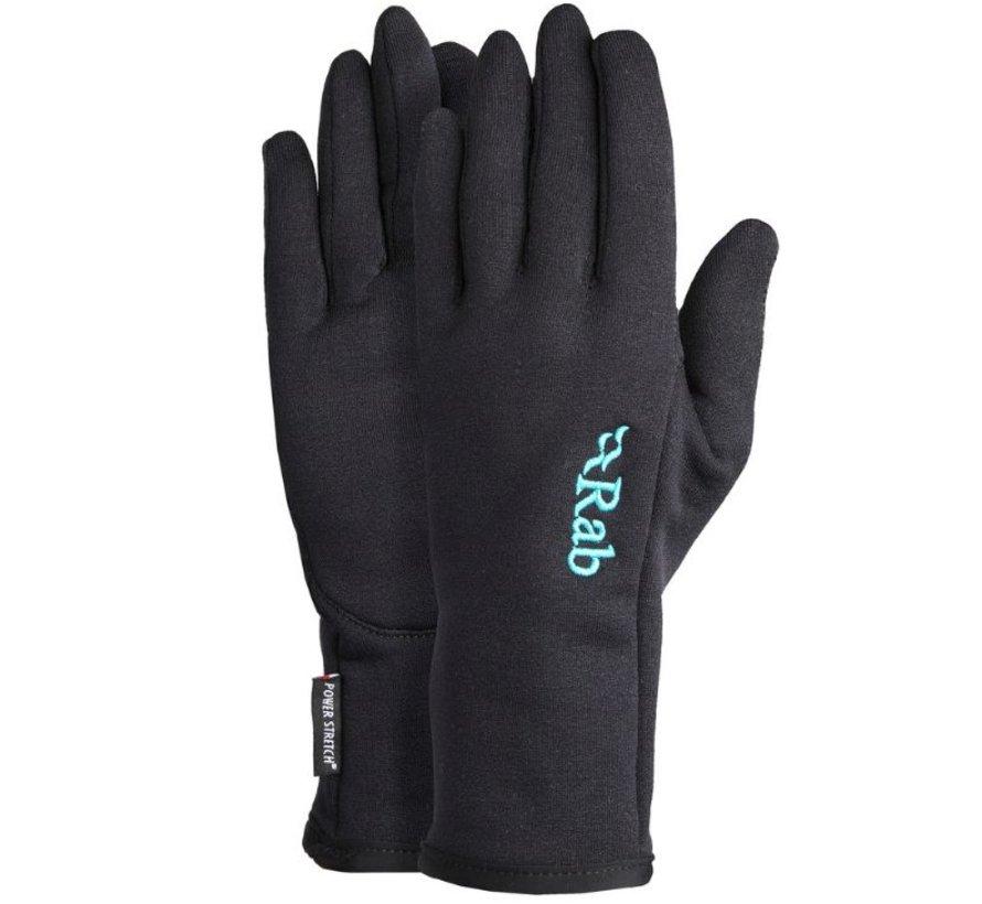 Montane Womens Power Stretch/® Pro/™ Grippy Glove