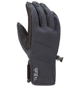 Rab Men's Alpine Glove- XL