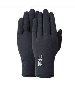 Rab Men's Merino 160 Glove