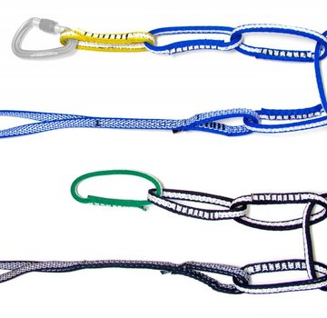 Metolius PAS 22 (Personal Anchor System)