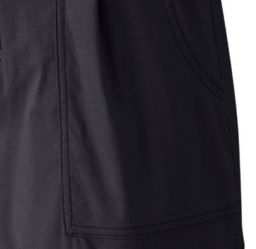 Mountain Hardwear Women's AP Scrambler Short