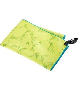 PackTowel Personal Towel