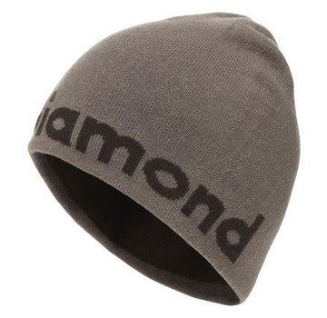 Black Diamond Brand Beanie