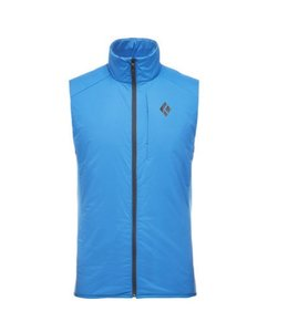 Black Diamond Men's First Light Hybrid Vest
