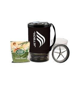 Jetboil Grande Java Spare Cup Kit
