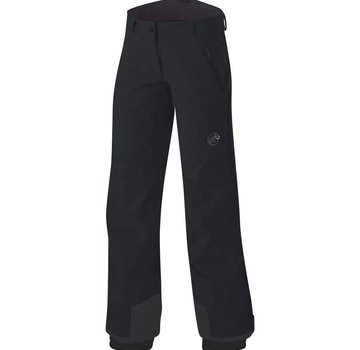 Mammut Men's Tatramar SO Pants