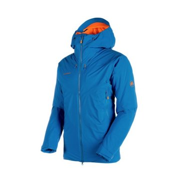 Mammut Men's Nordwand HS Thermo Jacket