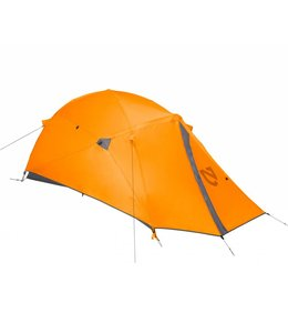 Nemo Kunai 2P 4-Season Mountaineering Tent