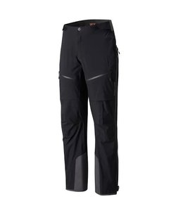 Mountain Hardwear Men's Superforma Pants