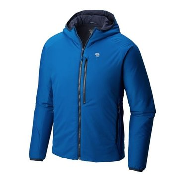 Mountain Hardwear Men's Kor Strata Hoody