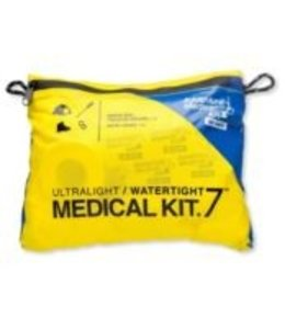 Adventure Medical Kits Medical Ultralight & Watertight .7