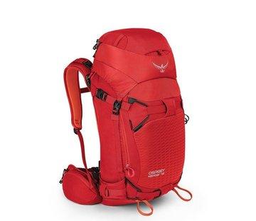 Osprey Kamber 42 Ski Pack