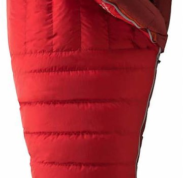 Marmot CWM -40 Sleeping Bag