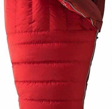 Marmot CWM -40 Sleeping Bag