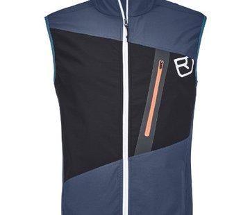 Ortovox Men's Tofana Vest
