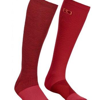 Ortovox Women's Tour Compression Sock
