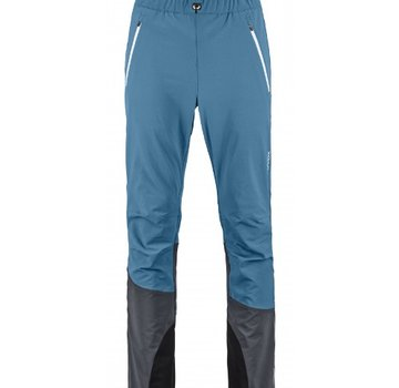 Ortovox Men's Tofana Pants