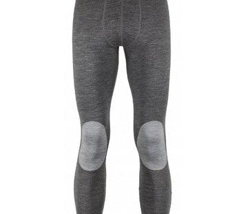 Ortovox Men's 185 Rock'N'Wool Long Pants