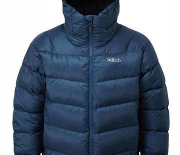 Rab Men's Neutrino Pro Jacket