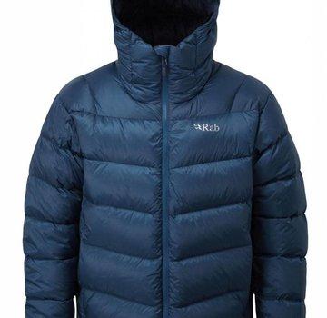 Rab Men's Neutrino Pro Jacket - Beluga - S