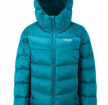 Rab Women's Neutrino Pro Jacket