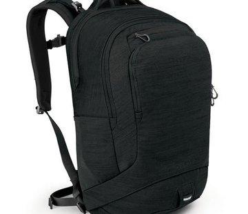 Osprey Cyber Pack