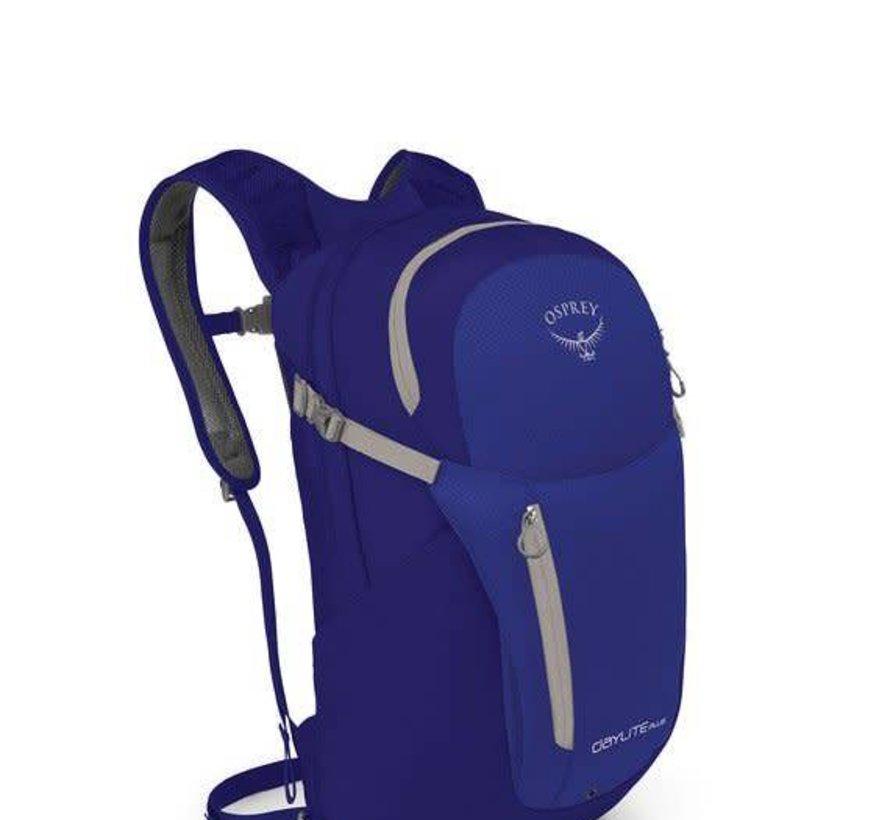 Daylite Plus Pack