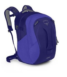 Osprey Kid's Pogo Pack