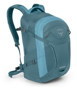 Osprey Perigee Day Pack