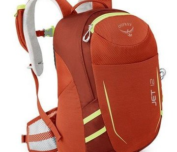 Osprey Jet 12 Kid's Pack