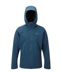 Rab Men's Votive Jacket