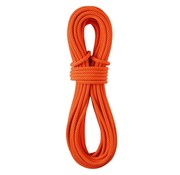 Sterling Fusion Photon 7.8mm Climbing Rope