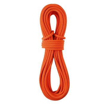 Sterling Photon 7.8mm Climbing Rope