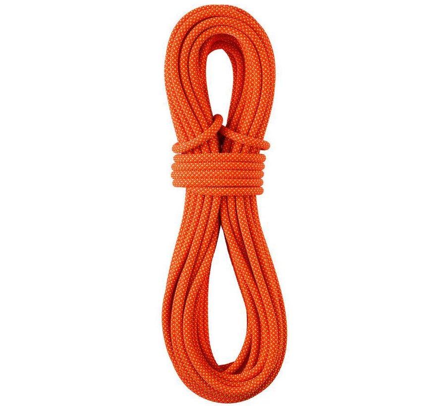 Fusion Photon 7.8mm Climbing Rope