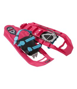 MSR Youth Shift 19 Snowshoes