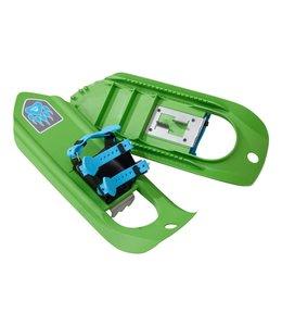 """MSR Kids' Tyker 17"""" Snowshoes"""
