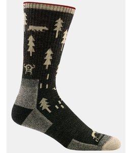 Darn Tough Men's ABC Boot Sock Cushion